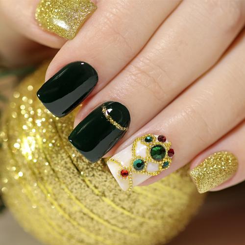 Woodland Phoenix Nails & Spa - Nail salon in Woodland CA 95695
